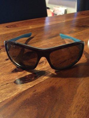Oakley Sonnenbrille - NEU