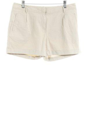 Oasis Bermuda beige Casual-Look