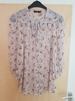 Oasis Bluse mit Blumenmuster