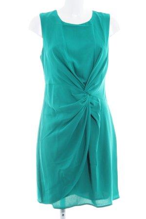Oasis Cocktailkleid kadettblau Elegant