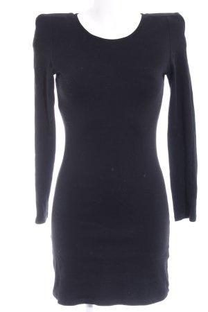 Oasis Etuikleid schwarz Elegant