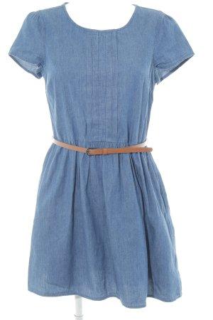 Kleider günstig kaufen   Second Hand   Mädchenflohmarkt 01ba524a81