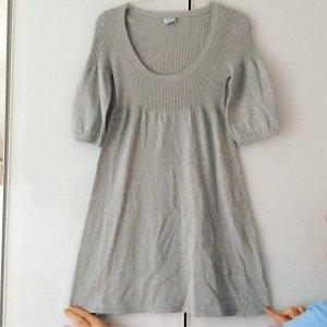 Oasis - Kleid in der XS