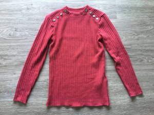 Oberteil, 34, XS, Only, Sweater