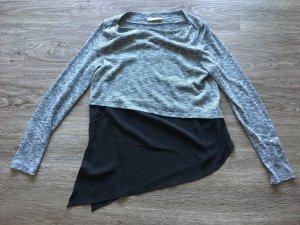Oberteil, 34, XS, Orsay, Shirt