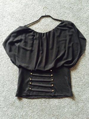Oberteil/Bluse von Jennifer Taylor - Größe L