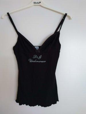 Oberteil /Hemdchen Dolce & Gabanna Underwear Gr. 34