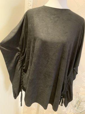 Beauty Women Sweater zwart