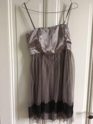 Oberteil / Kleid Vero Moda