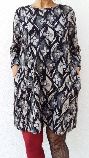 Oberteil - Kleid von Gudrun Sjöden