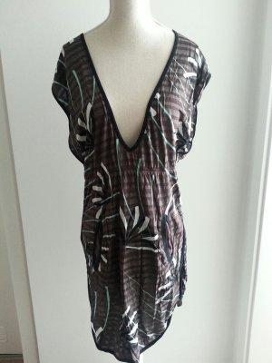 Oberteil/kurzes Kleid von DIESEL
