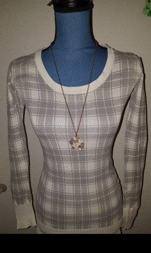 Oberteil Langarm Pullover