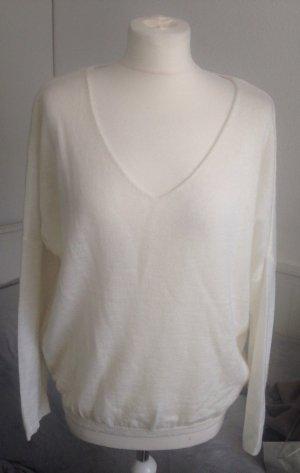 Oberteil / Leichter Pullover