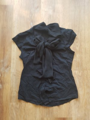 Orsay Blouse Top black
