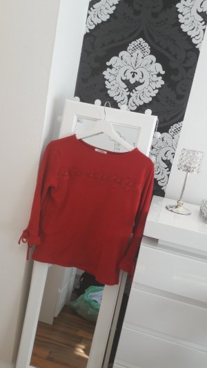 Orsay Top red