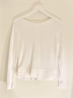 Oberteil Shirt Bluse von COS S 34/ 36
