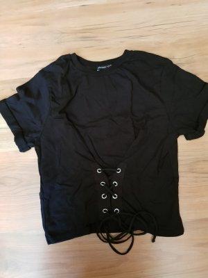 Oberteil - Shirt