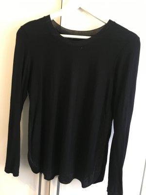 Oberteil/Shirt ZARA