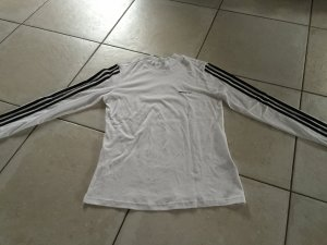 Oberteil von Adidas Neo