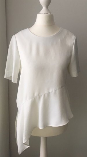 Asos Petite Camisa blanco