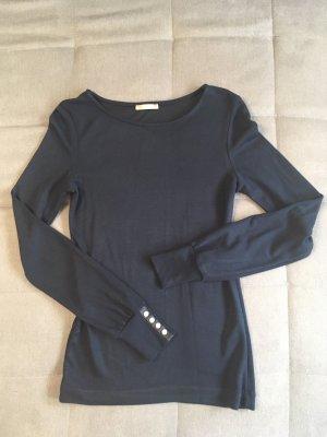 Orsay Crewneck Sweater dark blue