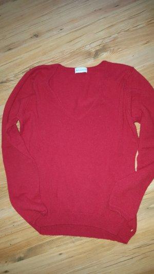 Oberteile Kaschmir 100 % Pullover