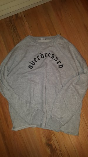 Oberteile Sweatshirt