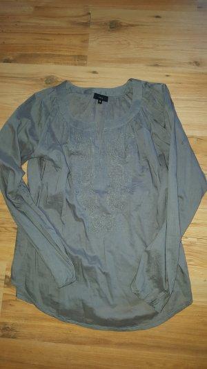 Oberteile - Tunika - Bluse