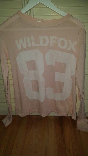 Oberteile - WILDFOX