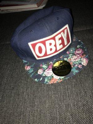 OBEY Kappe