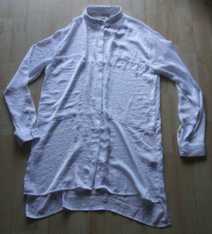 OBJECT COLLECTORS ITEM - Bluse - NEU