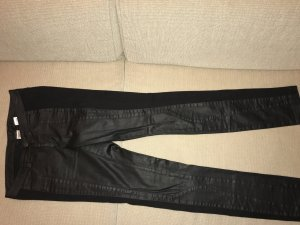 Object Gli Leggings rpt black 53 Skinny Jeans S 36 Vila Clothes