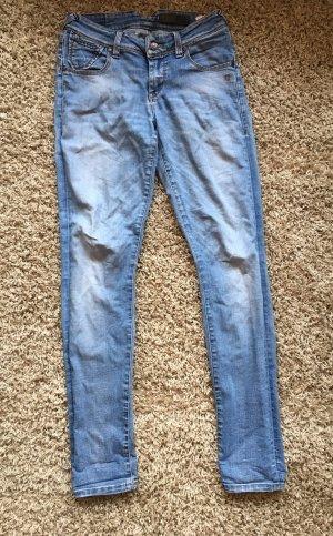 OBJECT Jeans Gr. 28/34