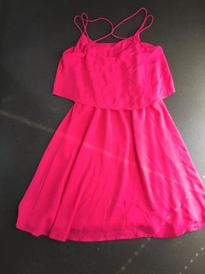 Object Kleid