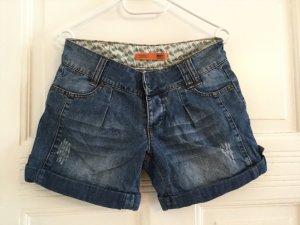 Object Shorts