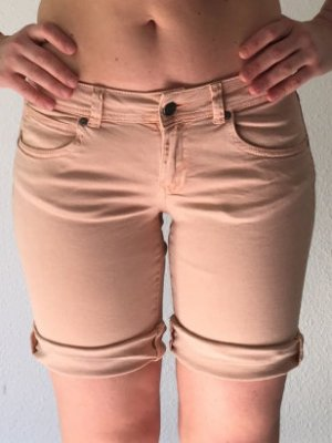 Object weiche rose Shorts W27 36