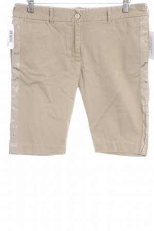 Odd Molly Bermuda beige Casual-Look