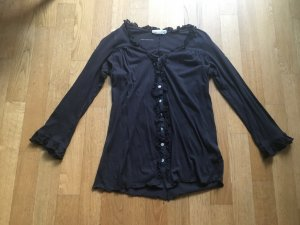 Odd Molly Bluse Bluse Gr. 1 (S), Top!