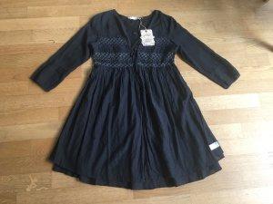 Odd Molly Dress, Gr. 1, Neu mit Etikett