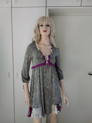 Odd Molly Kleid Gr.1 (36)