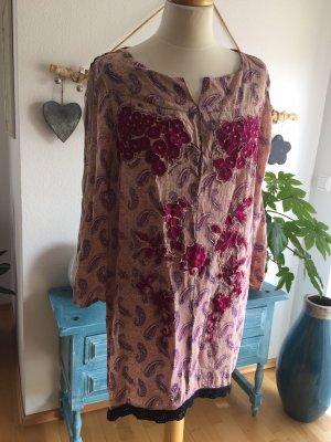 Odd Molly Seiden Kleid Größe 3/40