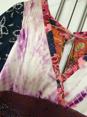 Odd Molly Abito hippie multicolore