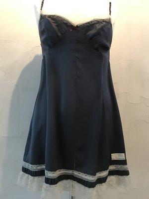 Odd Molly Unterkleid
