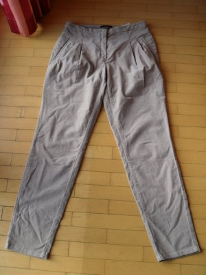 Odeeh Chinos nude cotton
