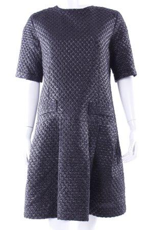 Odeeh Minikleid aus Wolle