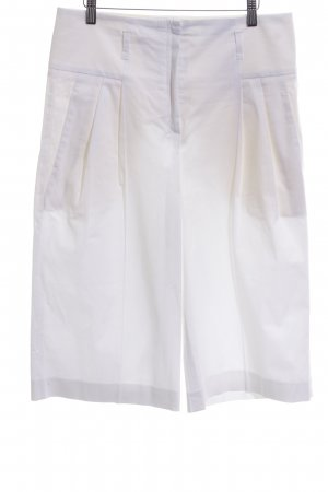 Odeeh Palazzo Pants white casual look