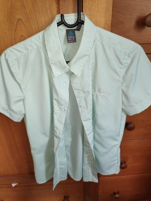 Odlo Short Sleeve Shirt multicolored