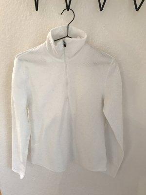 Odlo Funktionsmaterial Pullover