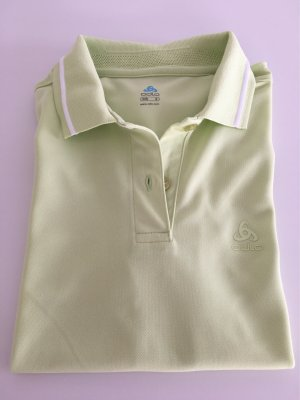 Odlo- Poloshirt Gr. S