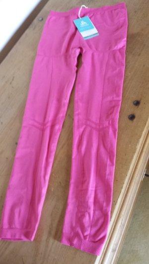 Odlo Sportbroek roze